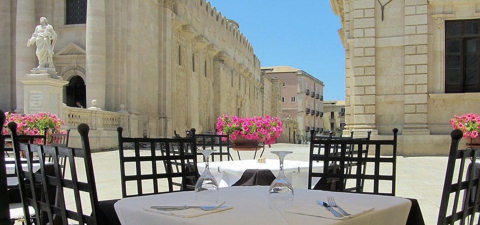KatoaTours   Tour In Sicilia, Palermo, Catania, Messina, Ragusa, Siracusa    KatoaTours.com